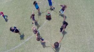 camp-regen-pig-head-circle