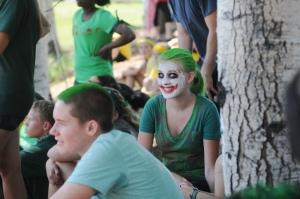 face-painting-6