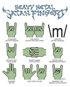 heavy-metal-satan-fingers