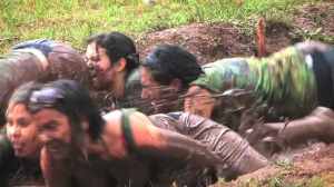 mud-slogging-girls-2