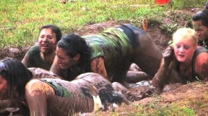 mud-slogging-girls