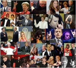 satanic-hand-signals-elites