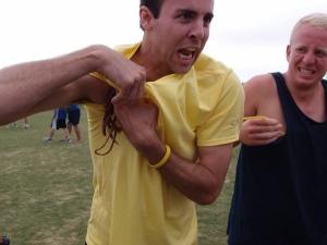snake-under-shirts-12