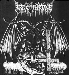 ibex-throne